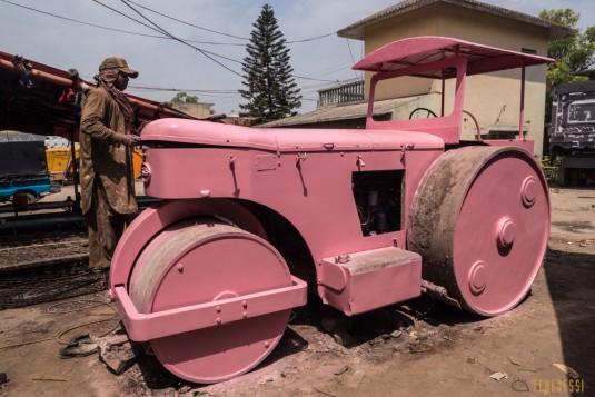 n657/Camion.Pakistan.Bus.peinture.9.jpg