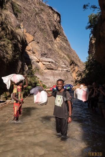 n660/Makay.trek.Madagascar.2017.exploration.2.jpg