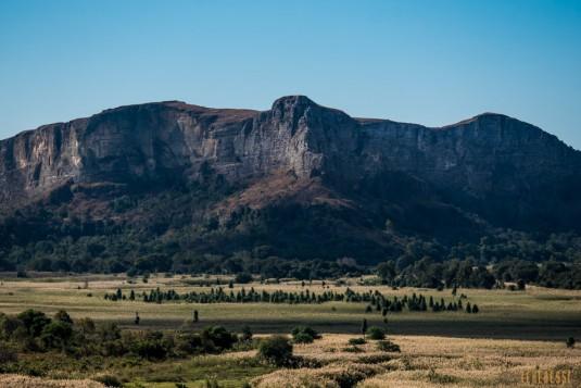 n660/Makay.trek.Madagascar.2017.exploration.20.jpg