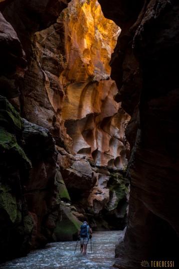 n660/Makay.trek.Madagascar.2017.exploration.4.jpg