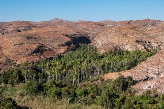 n660/Makay.trek.Madagascar.2017.exploration.7.jpg