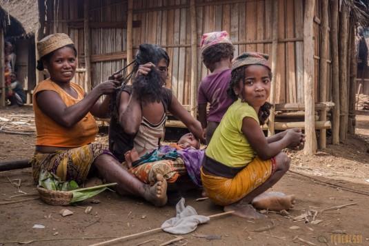 n661/Sakaleona.trek.Madagascar.Tanalana.Zafimaniry.hauts.plateaux.13.jpg