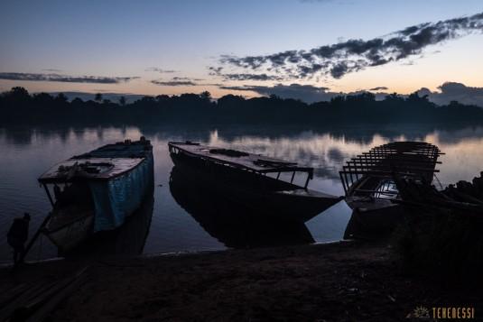 n661/Sakaleona.trek.Madagascar.Tanalana.Zafimaniry.hauts.plateaux.18.jpg