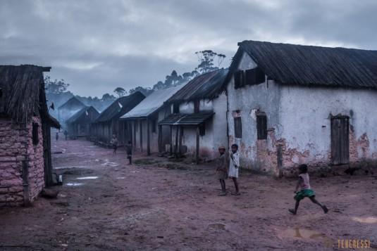 n662/Madagascar.hautes.terres.cote.est.antanala.1.jpg