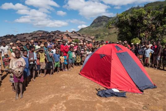 n662/Madagascar.hautes.terres.cote.est.antanala.10.jpg