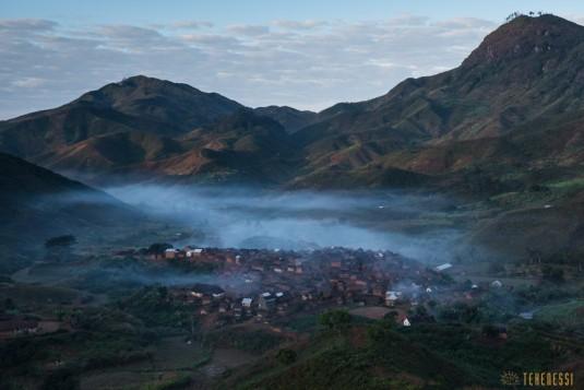 n662/Madagascar.hautes.terres.cote.est.antanala.11.jpg