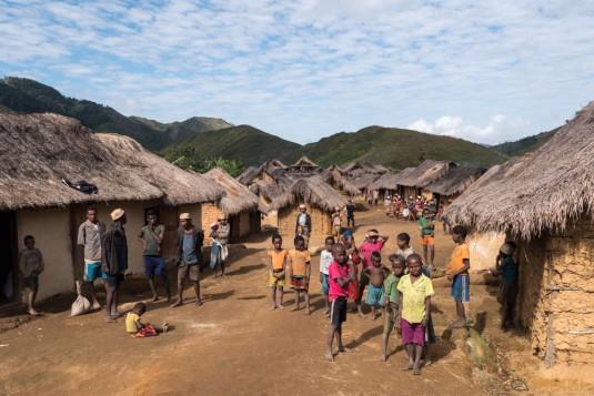 n662/Madagascar.hautes.terres.cote.est.antanala.12.jpg
