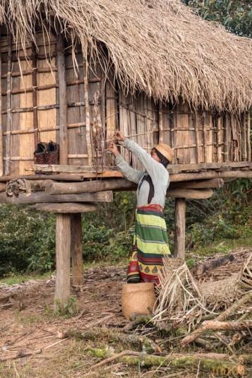 n662/Madagascar.hautes.terres.cote.est.antanala.13.jpg