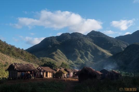 n662/Madagascar.hautes.terres.cote.est.antanala.15.jpg