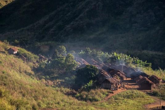 n662/Madagascar.hautes.terres.cote.est.antanala.16.jpg
