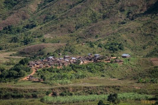 n662/Madagascar.hautes.terres.cote.est.antanala.18.jpg