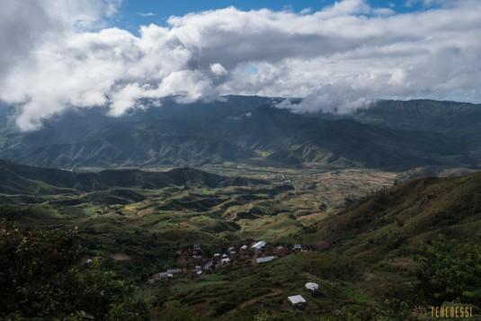 n662/Madagascar.hautes.terres.cote.est.antanala.2.jpg