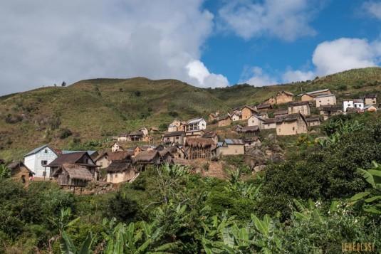 n662/Madagascar.hautes.terres.cote.est.antanala.3.jpg