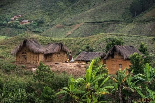 n662/Madagascar.hautes.terres.cote.est.antanala.4.jpg