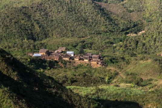 n662/Madagascar.hautes.terres.cote.est.antanala.5.jpg