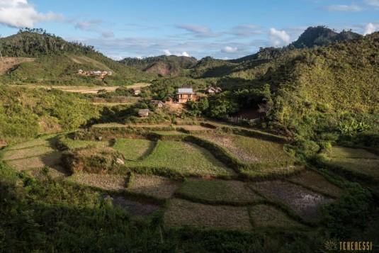 n662/Madagascar.hautes.terres.cote.est.antanala.7.jpg
