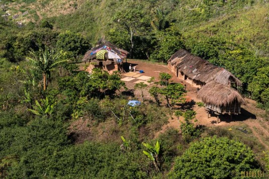 n662/Madagascar.hautes.terres.cote.est.antanala.9.jpg