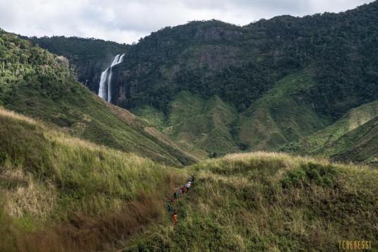 n663/Sakaleona.chutes.falls.Madagascar.trek.1.jpg
