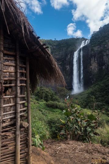 n663/Sakaleona.chutes.falls.Madagascar.trek.14.jpg