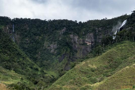 n663/Sakaleona.chutes.falls.Madagascar.trek.2.jpg