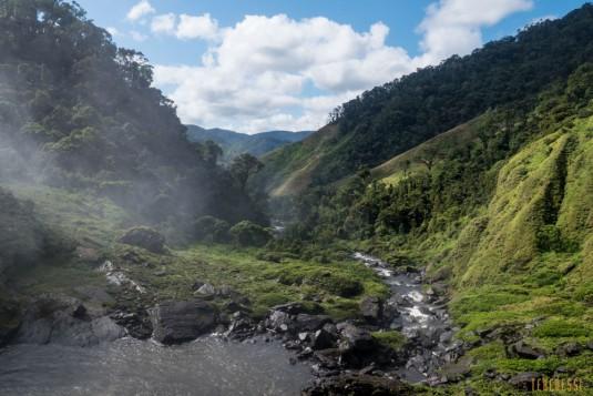 n663/Sakaleona.chutes.falls.Madagascar.trek.7.jpg