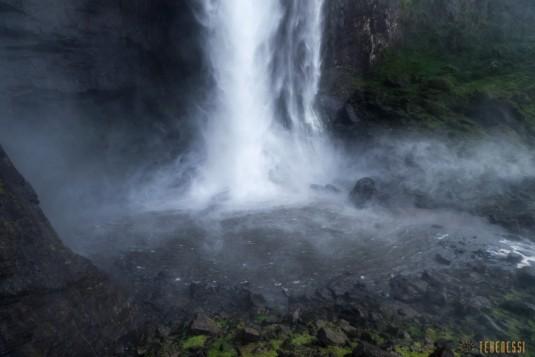 n663/Sakaleona.chutes.falls.Madagascar.trek.8.jpg