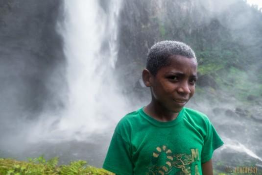 n663/Sakaleona.chutes.falls.Madagascar.trek.9.jpg