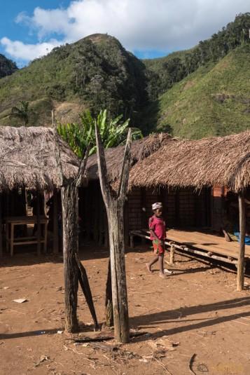 n664/Tangalamena.Madagascar.trek.1.jpg