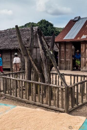 n664/Tangalamena.Madagascar.trek.13.jpg