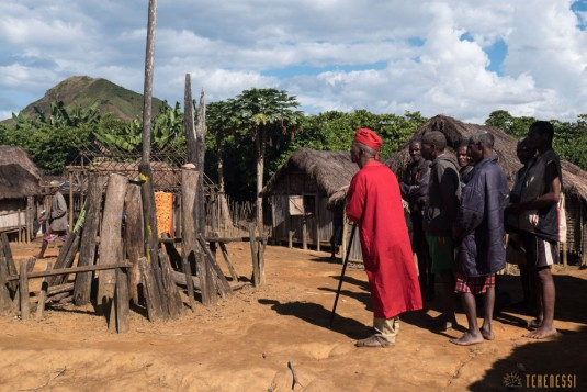 n664/Tangalamena.Madagascar.trek.2.jpg