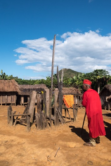 n664/Tangalamena.Madagascar.trek.3.jpg
