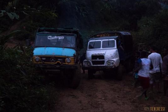 n666/Madagascar.Unimog.hauts.plateaux.16.jpg