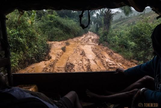 n666/Madagascar.Unimog.hauts.plateaux.4.jpg