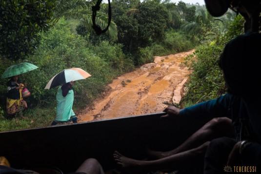 n666/Madagascar.Unimog.hauts.plateaux.5.jpg