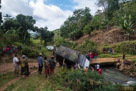 n666/Madagascar.Unimog.hauts.plateaux.9.jpg