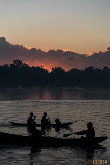 n667/Madagascar.Canal.Pangalane.sud.trek.Sakaleona.10.jpg