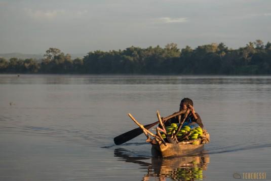 n667/Madagascar.Canal.Pangalane.sud.trek.Sakaleona.13.jpg