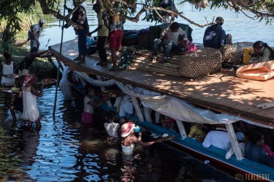 n667/Madagascar.Canal.Pangalane.sud.trek.Sakaleona.19.jpg