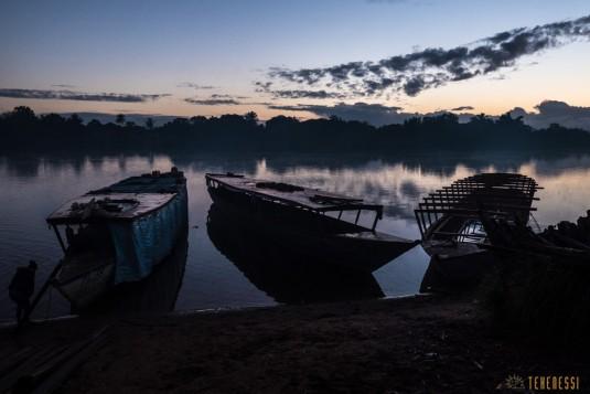 n667/Madagascar.Canal.Pangalane.sud.trek.Sakaleona.7.jpg