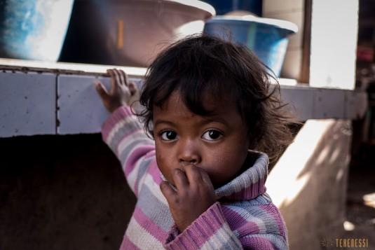 n668/Madagascar.marches.legumes.viandes.rhum.23.jpg