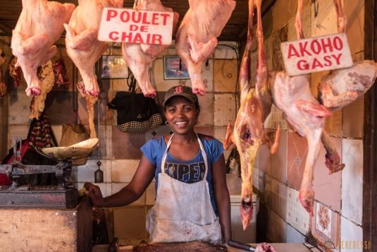 n668/Madagascar.marches.legumes.viandes.rhum.26.jpg