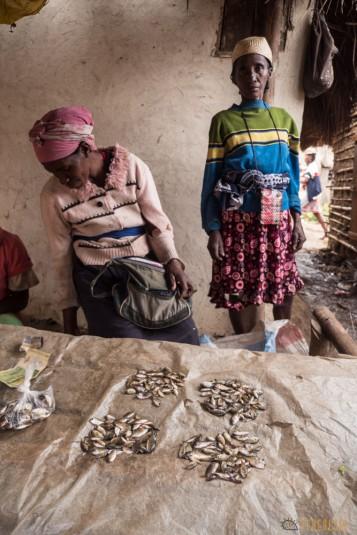 n668/Madagascar.marches.legumes.viandes.rhum.6.jpg