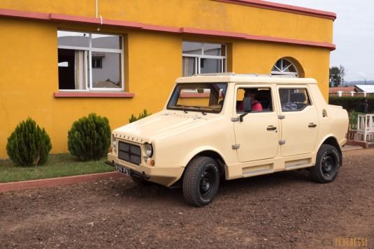 n673/Madagascar.Karenjy.Mazana.II.6.jpg