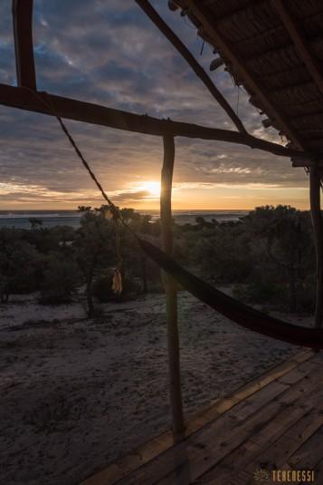 n676/Madagascar.camp.Vezo.2017.7.jpg