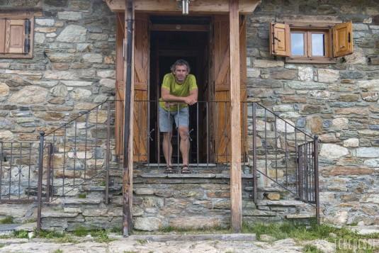 n690/Italie.Val.Aoste.tour.Geants.31.jpg