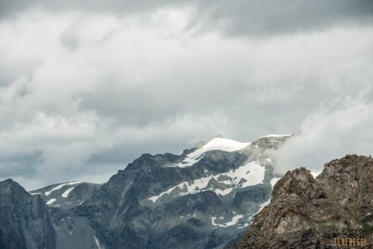 n691/Italie.Val.Aoste.tour.Geants.2.jpg