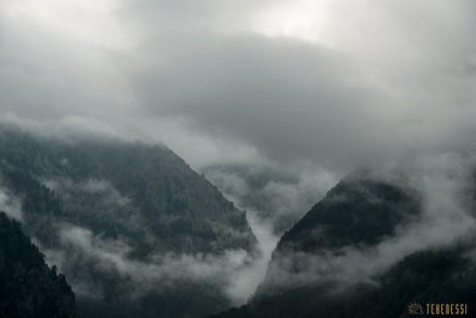 n692/Italie.Val.Aoste.tour.Geants.7.jpg