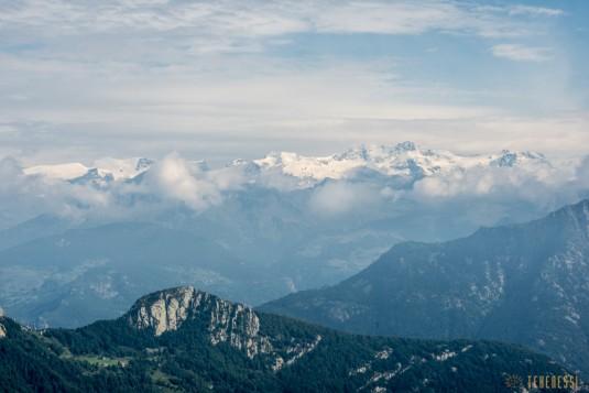 n707/Italie.Val.Aoste.tour.Geants.24.jpg