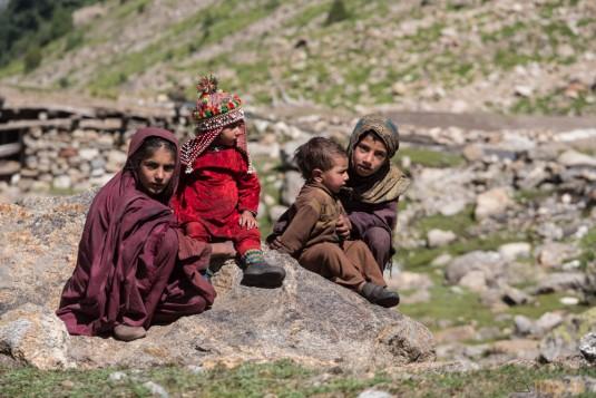 n708/Trek.Nanga.Parbat.Pakistan.Mazeno.pass.Diamir.14.jpg