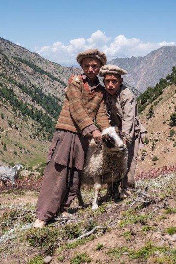 n708/Trek.Nanga.Parbat.Pakistan.Mazeno.pass.Diamir.7.jpg